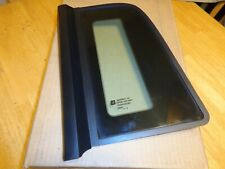GENUINE Factory GM OEM 2005-2009 Hummer H2  RH Side Glass - GM (10382316)