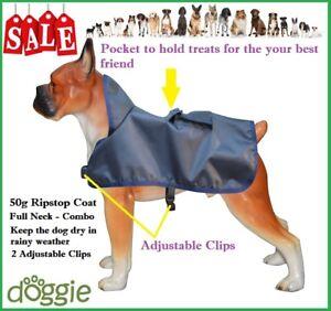 Doggie Pet Dog Clothes Shirt Coat Jacket Hoodie Spring Warm Sweater Apparel
