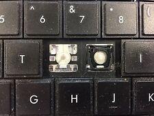 HP Compaq CQ56 CQ62 CQ76 CQ72 G56 G62 G76 G72 Single Keyboard Key