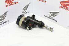 Honda CB 750 Four F1 Master Cylinder Brake Assy. New Genuine NOS