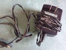 SONY DRN-XM02 XM 6v output Satellite Radio Power Adapter 6 v home power ac