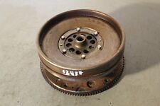 2008 Audi A5 2.7 V6 TDI . 0AW105317L Flywheel,GOOD WORKING ORDER