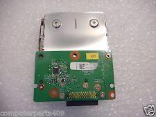 Compaq Presario V6000 PCMCIA Card Board DAAT8TH38F8