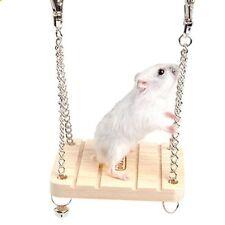 Metal Small Animal Swings