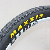 1 Pair MAXXIS CROSS MARK M309 MTB Tires 60TPI Non-slip 27.5*1.95/2.1 Bike Tyre