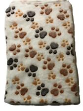 Blankets For Dogs Or Cats Sets Of Two