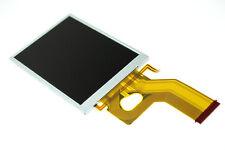 NEW LCD Display Screen For Casio Exilim EX-ZR850 Digital Camera Repair Part