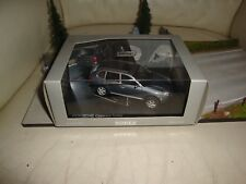 Norev Collection - Porsche Cayenne Turbo - FF6