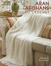 Crochet Craft Books