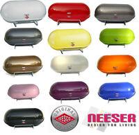 Wesco Original BREADBOY Brotbox versch.Farben 222 201 Brotkasten vom Wesco Laden