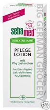 SEBAMED - Care Lotion for dry skin - 200 ml