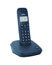 Binatone Veva 1700 Single Single Line Cordless Phone
