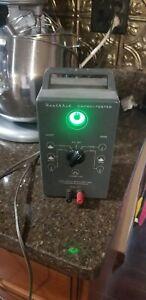 Heathkit Capacitor  Capaci Tester CT-1  Nice!