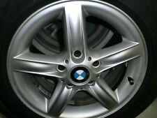 BMW Alufelgen 3er E36 - 46-Z3 7Jx16 ET47 5 x 120 Styling 43BMW 1094505