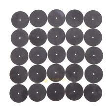 25PCS/set Metal Cutting Disc For Grinder Rotary Tool Circular Saw Wheel Blade