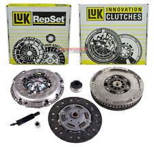 clutches parts for audi rs4 ebay rh ebay com 2008 Audi RS4 Quattro 2008 Audi RS4 Horsepower