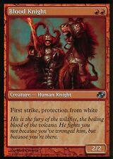 Blood Knight FOIL | NM | Planar Chaos | Magic MTG