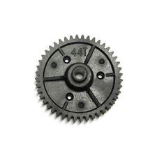 Carisma M48S 44T Spur Gear CA15205