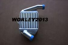 Aluminum Intercooler for AUDI A4 B5 S4 RS4 A6 C5 2.7T passenger side