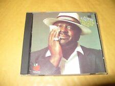 Albert King New Orleans Heat 9 Track cd 1989 Early Press cd