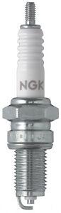 NGK 5629 Spark Plug