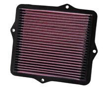 K&N Luftfilter Honda Civic VI (5 Türer/Aerodeck) 1.4i 33-2047