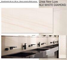 Piastrelle Bagno 20x30.Piastrelle Bianchi In Ceramica Per Bagno Per Pavimenti Per Il Bricolage E Fai Da Te Acquisti Online Su Ebay