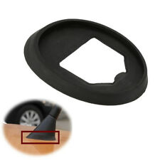 Rubber Roof Aerial Antenna Base Gasket Seal For VW Jetta Bora Golf MK4 Polo AM