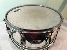 Standard tom drum lugs complete Vintage Ludwig Rockers Short size!