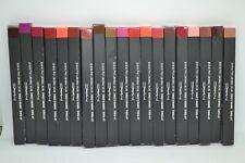 MAC Lip Pencil BNIB 1.45g/0.05oz. ~choose your colour~RARE~HTF~DISCONTINUED~