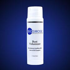 Bust Volumizer - Biosmose - Firm Breast, Bust Enhancer, Lipofilling Effect,Women