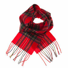 Next Girls' Scarves and Shawls