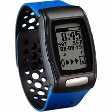 Fitness Heart Rate Monitors with Bluetooth