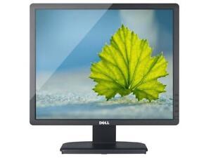 Dell p1913s display monitors, new in original Dell box