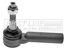 UNIPART OE QUALITY Track Rod Tie Rod Ends x2 Fits Chrysler 300c Diesel n/s & o/s