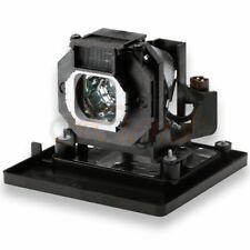 Original bulb inside Lamp Module for PANASONIC TH-AE3000