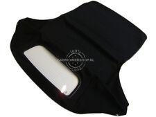 New Mini 100% ORIGINAL cabrio Verdeck mit Glas Scheibe R52 OEM 54347135290