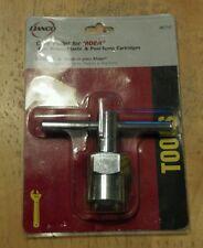 Danco Core Puller for Moen Cartridges