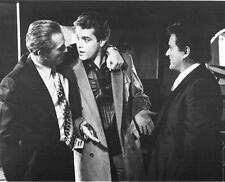 "GOODFELLAS MOVIE PHOTO Poster Print 24x20"" stellar pic 176262"