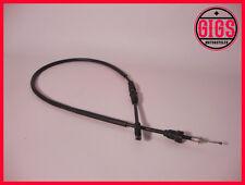 CAVO COMANDO ARIA HONDA FMX 650 Canapetto Choke Cable Chokezug