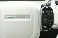 Genuine Range Rover/RR Sport/Disco/Velar Steering Wheel Digital Switch -LR092579