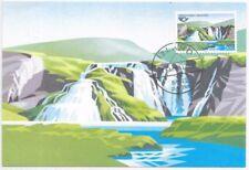 Superb 1 Decimal European Stamps
