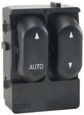 Door Power Window Switch-XLS Front Left Airtex fits 2003 Ford Explorer Sport