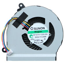 New Cpu Fan For Asus VivoPC VM65N Cpu Cooling Fan