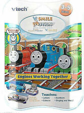 Science/Nature No Character VTech Educational Toys