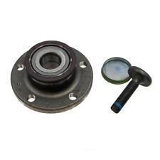 Wheel Bearing fits 2012-2013 Volkswagen Beetle  CRP/REIN