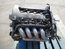 Jdm Toyota Celica 2ZZ VVTL-i Engine Corolla Matrix Xrs 2zz Engine Longblock