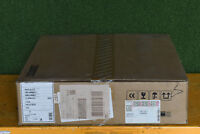 Cisco PWR-RPS2300 Redundant Power System - 1 YEAR WARRANTY/TAX INVOICE
