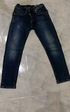 jeans bambino Antony Morato