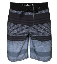 Hurley Clemente Phantom Boardshort (38) Black